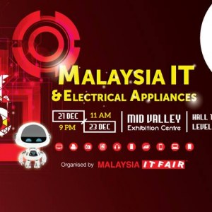 Malaysia%20IT%20%26amp%3B%20Electrical%20Appliances%20Expo%20%28II%29%202018