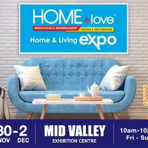 HOMElove%26%23039%3B18%20Home%20Expo
