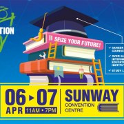 Star%20Education%20Fair%202019