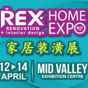 Rex%20Home%20Expo%20-%20Renovation%20%2B%20Interior%20Design%202019