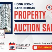 Property%20Hybrid%20Auction%20Sale%20Hong%20Leong%20Bank%20Berhad
