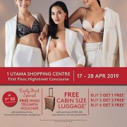 Triumph%20Deals%20%40%201%20Utama%20Shopping%20Centre