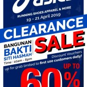 Asics%20Clearance%20Sales