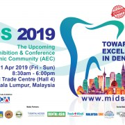 Malaysia%20International%20Dental%20Show%20-%204th%20MIDS%202019
