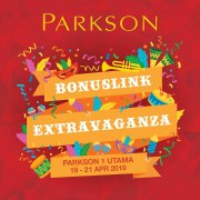 Parkson%E2%80%99s%20BonusLink%20Extravaganza%20-%20Up%20To%2010X%20Bonuslink%20Points%20%2B%20RM50%20Voucher