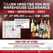 Luen%20Heng%20Warehouse%20Clearance
