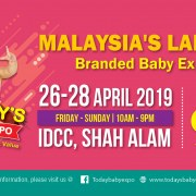 Today%27s%20Baby%20Expo%202019