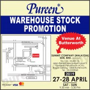 Pureen%20Warehouse%20Stock%20Promotion%20%40%20Butterworth