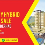 Property%20Hybrid%20Auction%20Sale%20Ambank