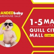Branded%20Baby%20Warehouse%20Sale%20-%20As%20Low%20As%20RM1