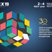 30th%20International%20Invention%2C%20Innovation%20and%20Technology%20Exhibition%20-%20ITEX%202019