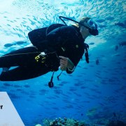 Malaysia%20International%20Dive%20Expo%202019