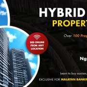Hybrid%20Auction%20Property%20Mega%20Fair%20by%20Maybank