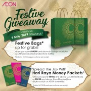 AEON%20Raya%20Electrifying%20Deals%20-%20Discounts%20%26%20Vouchers%20For%20Your%20Home%20Appliances