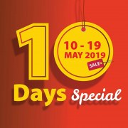 Caring%20Pharmacy%2010%20Days%20Special