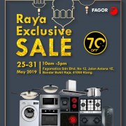 Fagor%20Raya%20Exclusive%20Sale%20-%20Up%20To%2070%25%20OFF
