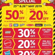 Hamleys%202%20Days%20Special%20-%20Discounts%20Up%20To%2050%25%20OFF