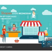 Shopee%2015%25%20OFF%20Promo%20Code%20from%20Citibank%20Credit%20Cards