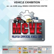 Malaysia%20Commercial%20Vehicle%20Expo%20-%20MCVE%202019