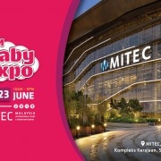 TLM%20Baby%20Expo%202019