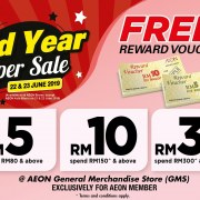 AEON%20Mid%20Year%20Super%20Sale%20-%20Free%20Rewards%20Voucher%20On%20Purchase
