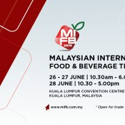 Malaysian%20International%20Food%20%26%20Beverage%20Trade%20Fair%202019