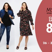 MS.%20READ%20Clearance%20Sale
