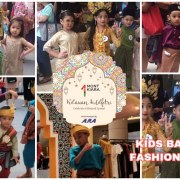 1%20Mont%20Kiara%20Kids%20Baju%20Raya%20Fashion%20Contest