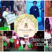 CITTA%20Mall%20Kids%20Raya%20Fashion%20Show%20Contest