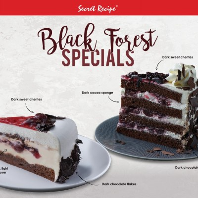 Secret%20Recipe%20Premium%20Black%20Forest%20Cake%20Deals