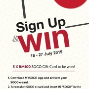 Sign%20Up%20Sogo%20Card%20Members%20%26%20Activate%20Sogo%20e-Card%20To%20Win%20RM100%20Shopping%20Voucher