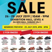 FitFlop%20Da%20Men%20Mall%20Sale%20-%202%20Pairs%20Only%20RM250