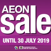 AEON%20Thank%20You%20Day%20Sale%20-%20Free%20Voucher%20on%20Purchase