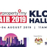 StarProperty.my%20Fair%202019