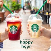 Starbucks%20Buy%201%20Free%201%20Happy%20Hour%20%40%205pm%20-%208pm%20-%201%20Day%20Only