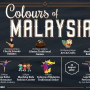 Colours%20of%20Malaysia%20by%201%20Mont%20Kiara