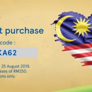 Tesco%20Online%20Shopping%20RM20%20e-Coupon%20Code