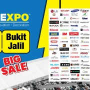 Big%20Home%20Expo%202019