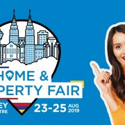 iProperty.com.my Home & Property Fair
