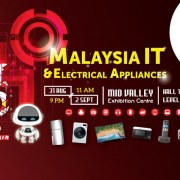 Malaysia%20IT%20%26%20Electrical%20Appliances%20Expo%202019