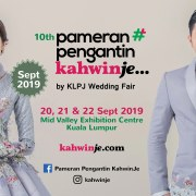 Pameran%20Pengantin%20KahwinJe%20by%20KLPJ%20Wedding%20Fair%20%28SEPTEMBER%202019%29