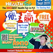 BIG%20Health%20Fair%20%40%20Starling%20Mall