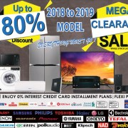 Desa%20Home%20Mega%20Clearance%20Sale%20-%20Discount%20up%20to%2080%25