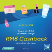 Spend%20RM50%20in%20Watsons%20%26%20Pay%20with%20Touch%20n%20Go%20eWallet%20To%20Get%20RM8%20Cash%20Back