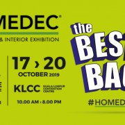 HOMEDEC%20-%20Home%20Design%20%26%20Interior%20Exhibition%202019