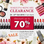 Makeup%20and%20Skincare%20Clearance%20Sale%20Up%20To%2070%25
