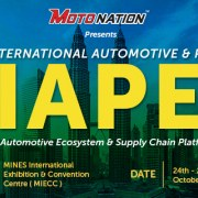 Malaysia%20International%20Automotive%20%26%20Parts%20Expo