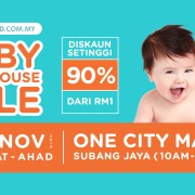 Motherhood%20Baby%20Warehouse%20Sale%20is%20BACK%20at%20One%20City%2C%20USJ%2025