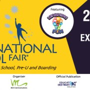 14th%20Private%20%26%20International%20School%20Fair%20in%20Kuala%20Lumpur