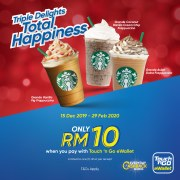 TNGeWallet%20Triple%20Delights%20Total%20Happiness%20%40%20Starbucks